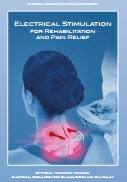 Electrical stimulation for rehabilitation and pain relief